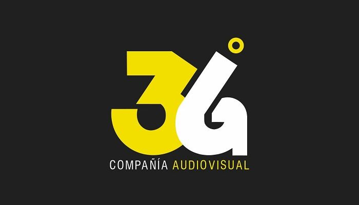 Agencia 36 - Formula Entretenimiento