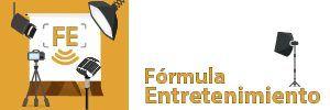 Fórmula Entretenimiento