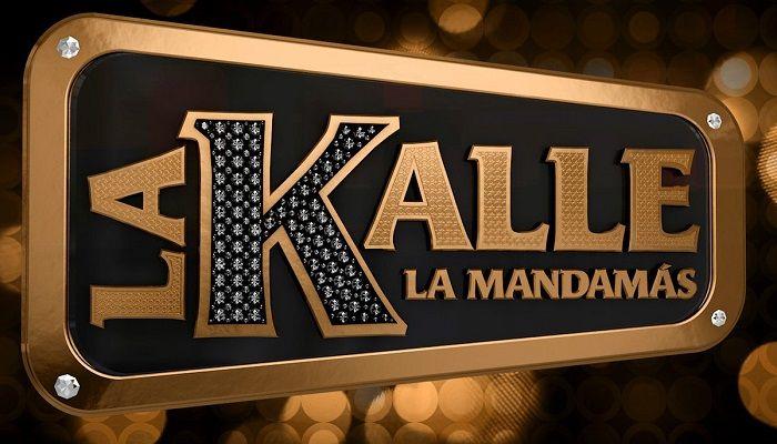 La Kalle - Formula Entretenimiento