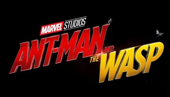 Ant Man and The Wasp - Formula Entretenimiento