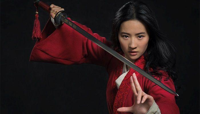 Mulan - Formula Entretenimiento