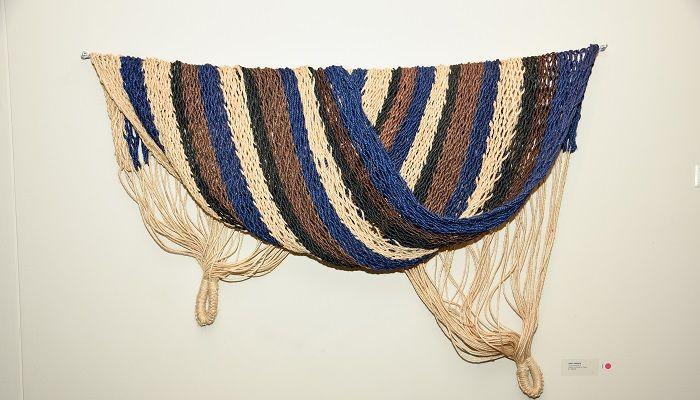 Artes y textiles - Formula Entretenimiento