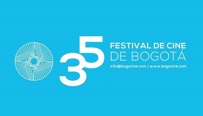 Festival de Cine de Bogota - Formula Entretenimiento