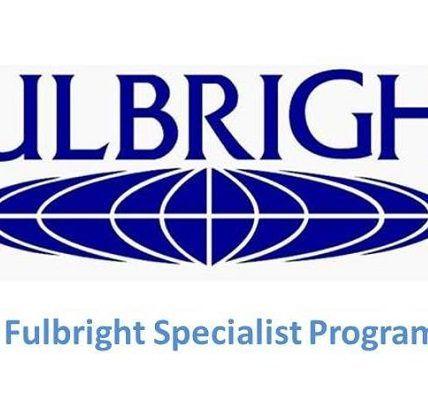 Becas Fulbright - Formula Entretenimiento