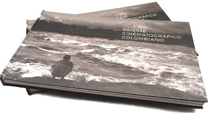 Paisaje cinematografico colombiano - Formula Entretenimiento