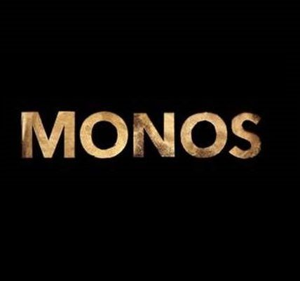 Pelicula Monos - Formula Entretenimiento