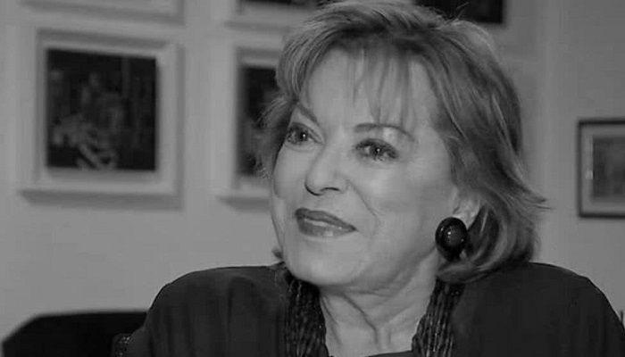 Gloria Zea - Formula Entretenimiento