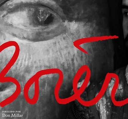 Documental de Fernando Botero - Formula Entretenimiento