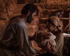 Yo Conoci a Jesus - Formula Entretenimiento