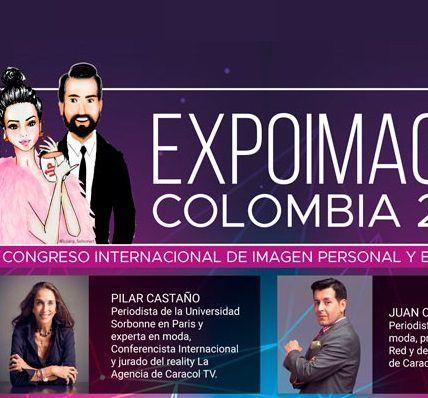 Expoimagen 2019 - Formula Entretenimiento
