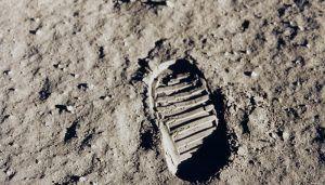 Alunizaje - Apollo 11 - Formula Entretenimiento