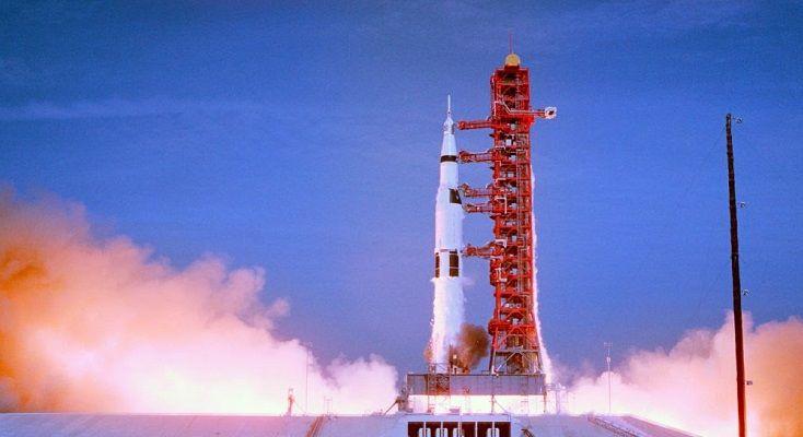Apollo 11 - Formula Entretenimiento