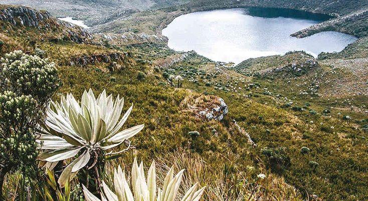Cundinamarca - Formula Entretenimiento