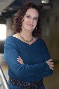 Diana Gaviria - Formula Entretenimiento