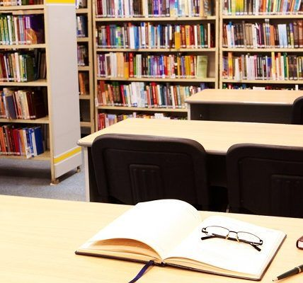 Red Nacional de Biblioteca Publicas - Formula Entretenimiento