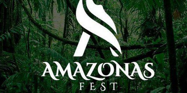 Amazonas Fest - Formula Entretenimiento