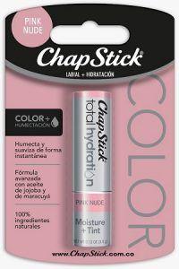 Chapstick - Formula Entretenimiento