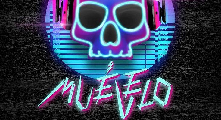 Muevelo - Formula Entretenimiento
