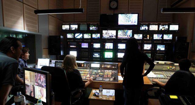Programación televisión pública nacional - Fórmula Entretenimiento