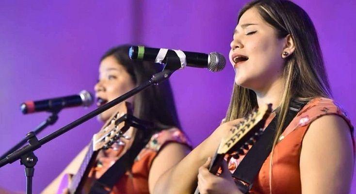 XXXIV Festival Nacional de la Música Colombiana - Fórmula Entretenimiento