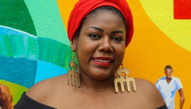 Mes de la herencia africana - Formula Entretenimiento