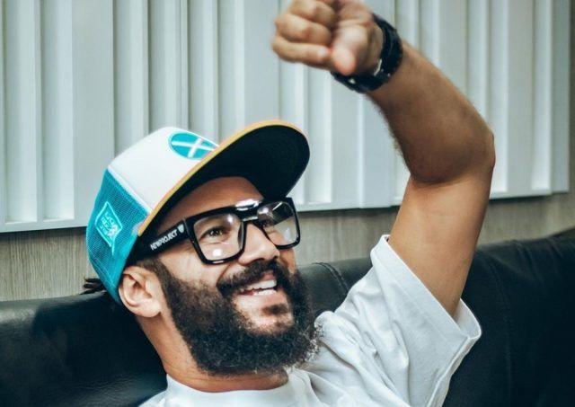 JIGGY DRAMA estrena Freedays - Fórmula Entretenimiento