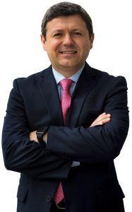 Mario Antonio Cajiao Pedraza - Fórmula Entretenimiento