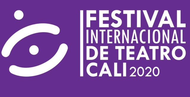 FItCali 2020 - Fórmula Entretenimiento