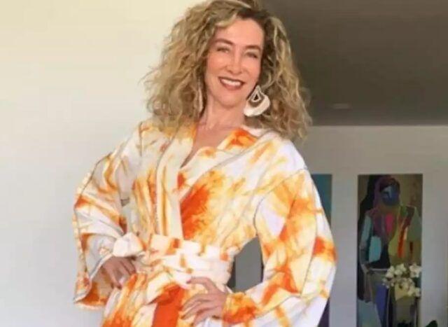 Marcela Carvajal - Fórmula Entretenimiento