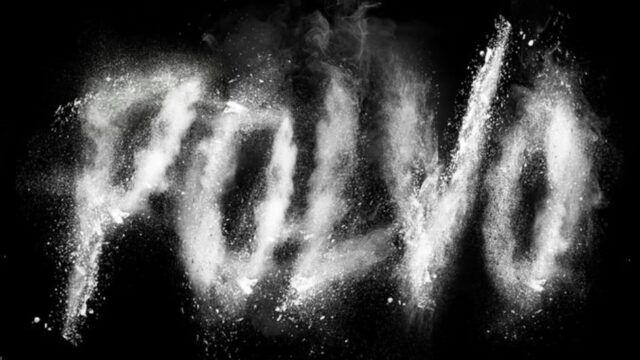 Polvo - Fórmula Entretenimiento