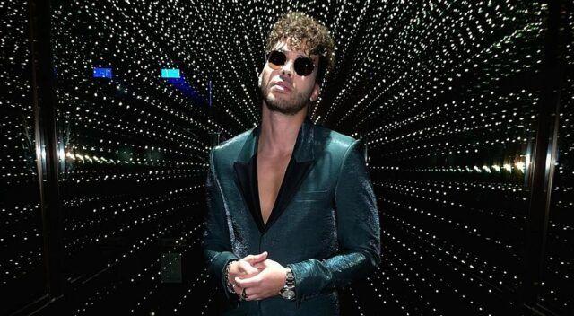 Prince Royce - Fórmula Entretenimiento