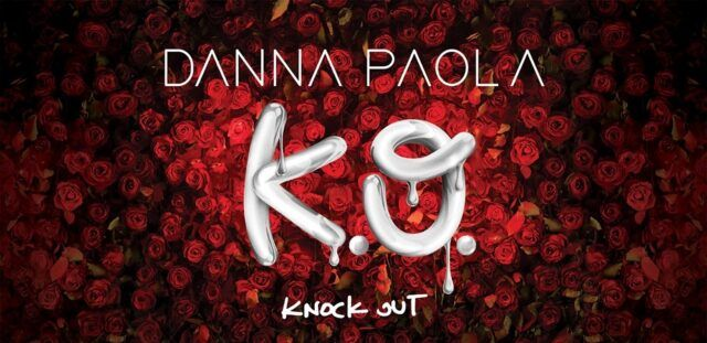 K.O Danna Paola - Fórmula Entretenimiento